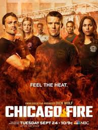 Seeking Air Dates Chicago Next Episode Air Date Countdown