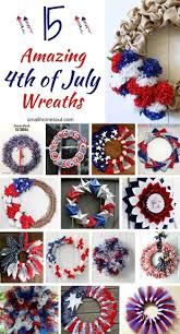 Decorative Wreaths For Home by 210 Best Decor Wreaths Images On Pinterest Wreath Ideas Diy