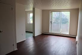 two bedroom apartments for rent near me mattress 2 bedrooms owen sound apartment for rent