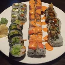 Sushi Buffet Near Me by Lily Sushi Grill U0026 Seafood Bar 125 Photos U0026 136 Reviews Asian