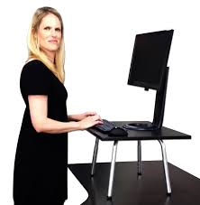 for a standing desk converter that u0027s a great deal