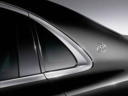 maybach 2014 drum roll please the oligarch special mercedes maybach s600 is