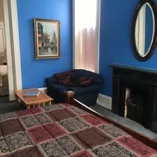 Bridgewater Interiors Detroit Bridgewater Inn Guest Houses 116 E Market St Mount Carroll