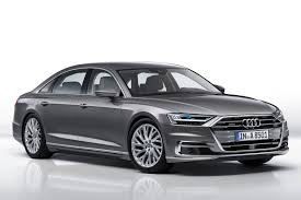 mitsubishi adventure 2017 price new 2017 audi a8 officially revealed all you need to know by car