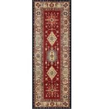 Constellation Rug Ruggable Rugs U0026 Area Rugs For Less Overstock Com