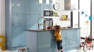plan de cuisine avec ilot exemple cuisine avec ilot central maison design bahbe com