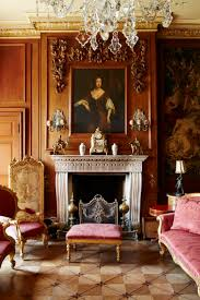 stately home interiors 41089 best interiors images on pinterest french interiors