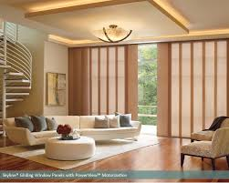Window Blinds Fashion Interiors Oc Window Coverings Irvine Blinds Shades