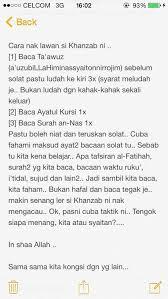 Listing Jobs On Resume by Fauzan Mohd Sofi Fauzan Sofi Twitter