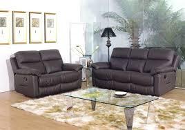 reclining sofa sets fabric reviews piece set contemporary living