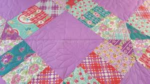 Cottage Quilts And Fabrics by The Cottage Mama Prim U0026 Proper Collection