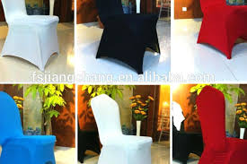 used chair covers for sale high chair liner nz coryc me