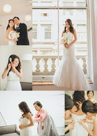 bridal makeup artist nyc korean wedding makeup artist nyc mugeek vidalondon
