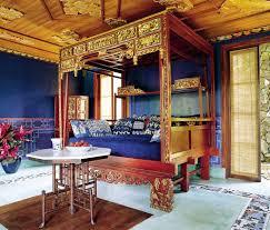 exotic bedroom exotic bedroom ideas photos and video wylielauderhouse com