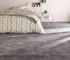 moquette chambre à coucher les 5 bonnes raisons d adopter la moquette dans nos chambres