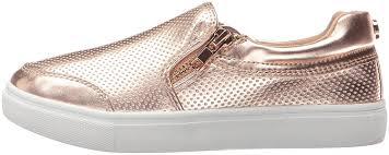 steve madden shoes sale new york steve madden jellias slip on