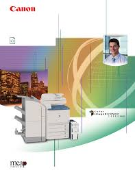 canon printer c5185 user guide manualsonline com
