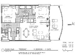 Emerald Park Condos Floor Plans Emerald Isle Condos For Sale A Complete List Of Condos For Sale