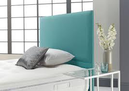 our headboards u2013 highgate beds