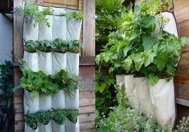 garden ideas small spaces with 967 best small yard landscaping