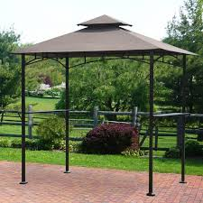 Shade Ideas For Backyard Pergola Design Magnificent Backyard Pergola Plans Pergola Shade