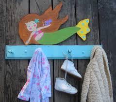 20 best kids bathroom images on pinterest kid bathrooms