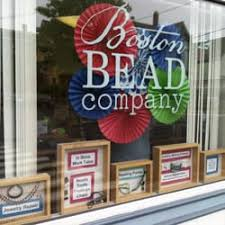 boston bead company closed 14 photos arts u0026 crafts 75