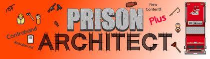 prison architect review gaming nexus prison architect nexus mods and community