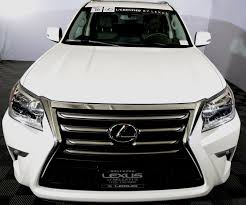 lexus gx seattle white lexus gx in washington for sale used cars on buysellsearch