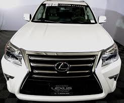 lexus nx hybrid carmax white lexus gx in washington for sale used cars on buysellsearch