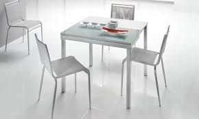 tavoli cucina beautiful tavoli moderni per cucina photos home interior ideas