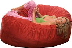 Bean Bag Furniture by Bean Bag Chairs Sumo Lounge Bean Bags