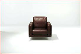 fabricant de canapé fabricant de canape cuir francais bonne qualité fabricant canape