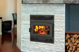 ideas u0026 tips montigo fireplace with wooden floor ideas