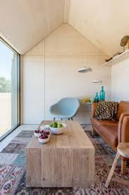 world of architecture portable home small house living with portable home small house living with modern lifestyle