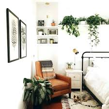 large bedroom decorating ideas large bedroom ideas size of bedroom bedroom images designs