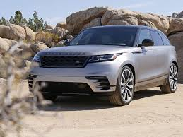 range rover velar dashboard range rover velar unnamedproject