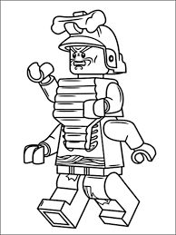 lego ninjago coloring pages 6 coloring pages kids