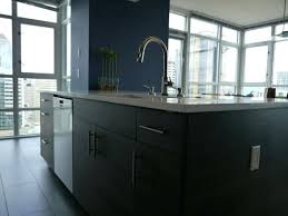 kitchen cabinets seattle gs cabinet seattle gs cabinets seattle reviews upandstunning club