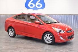 brand hyundai accent 2014 hyundai accent gls loaded 38 mpg only 25k like brand