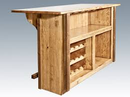 furniture awesome how to make wooden furniture at home decor