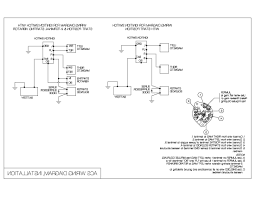 best install ceiling fan wiring images and switch diagram also