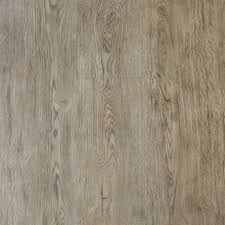 Timber Laminate Flooring Perth Luxury Vinyl Flooring