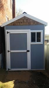 backyard garden storage shed album on imgur