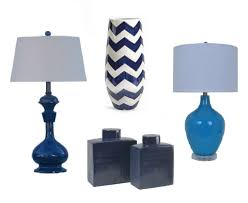 Baby Lamp Furniture Are Blue Lamps Good Or Bad To Be Installed Blue
