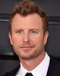dierks bentley family dierks bentley singer biography com