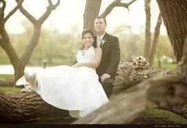 Photography Wedding Ido Legacy Entrancing Weddings Photography Wedding Definition Ideas