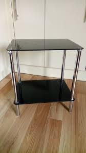 Bed Frame Homebase Co Uk Furniture U0026 Bedding Daily Info