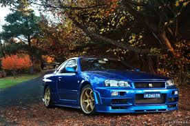 nissan skyline r34 wallpaper images of nissan gt r r34 wallpaper sc