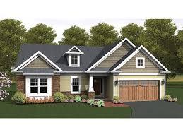 two bedroom houses two bedroom house plans breakingdesign inside best 2 simple plan